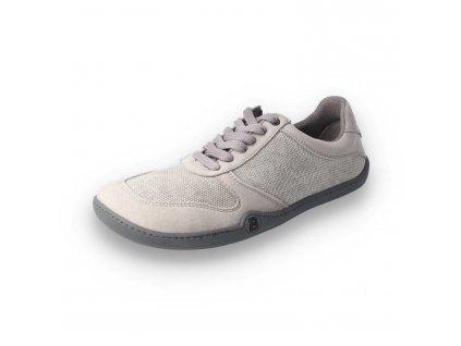 bl vlt2042t3 micro textile grey 2