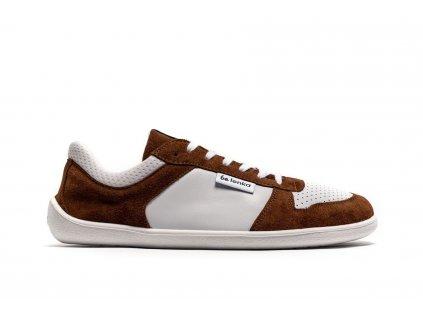 barefoot tenisky be lenka champ brownie 15421 size large v 1