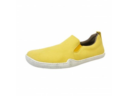 espadrillaSTYLE yellow