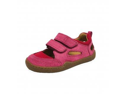kammmolch pink 1