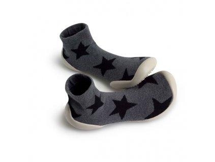 chaussons chaussettes 441800b principal sans vignette