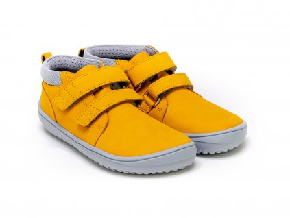 detske barefoot topanky be lenka play mango 24004 size large v 1