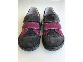 Jonap B10 - V - ružová