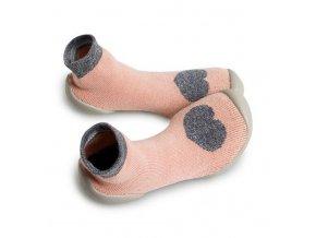 chaussons chaussettes 656500d principal