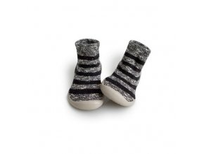 833D chaussons chaussettes upla country enfant