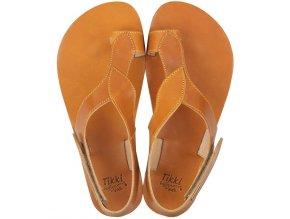 soul barefoot women s sandals sun 15924 4