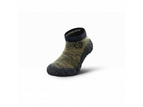 Skinners Kids Olive Green