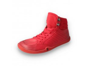 nlb204111 urbanstyle red 2