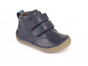Shoes Dark Blue (Veľkosť 30)