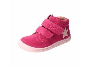 g filii chameliion 3013 6 velours pink 9 1
