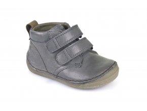 Shoes Grey (Veľkosť 30)