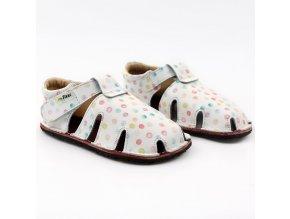 barefoot sandals aranya aquarelle 19 23 eu 20968 4