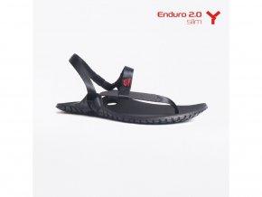 Bosky Enduro 2.0 Slim Y