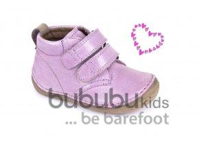 Shoes Lilac