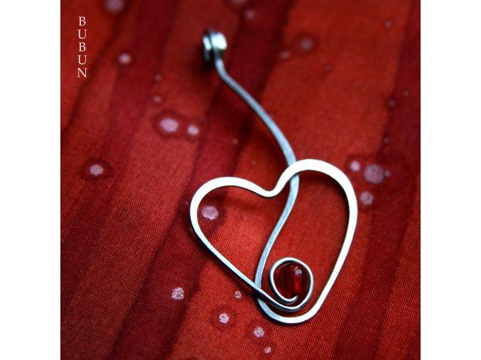 přív Srdce 3