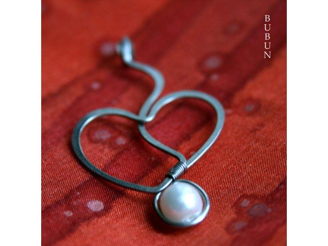 přív Srdce 5