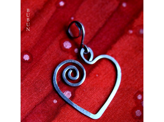 přív Srdce 8