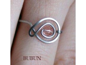 Prsten Růžolín