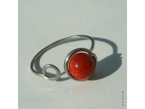 prsten korálník