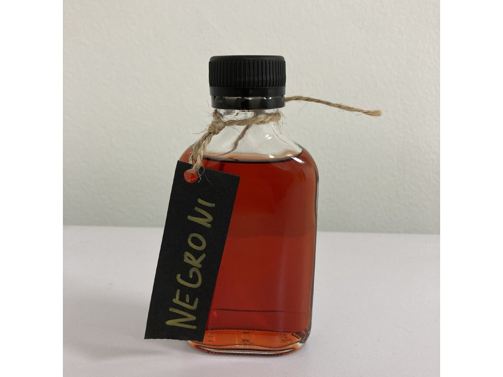 Negroni - 1dcl