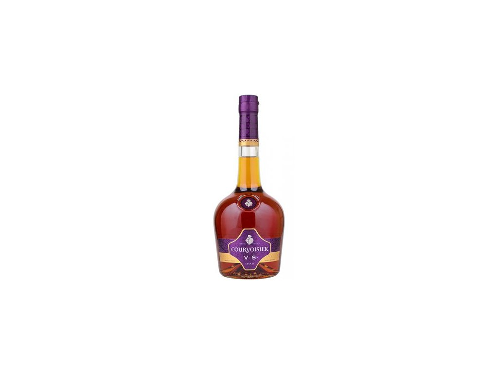thumb 340 380 1538060704courvoisier vs 0 7l 40 6992