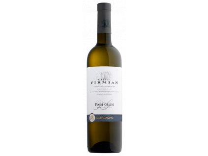 firmian pinot grigio