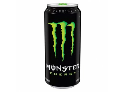 500x500 monsterenergy