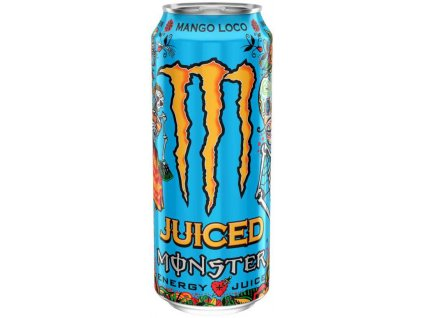 monster juiced mango loco 2
