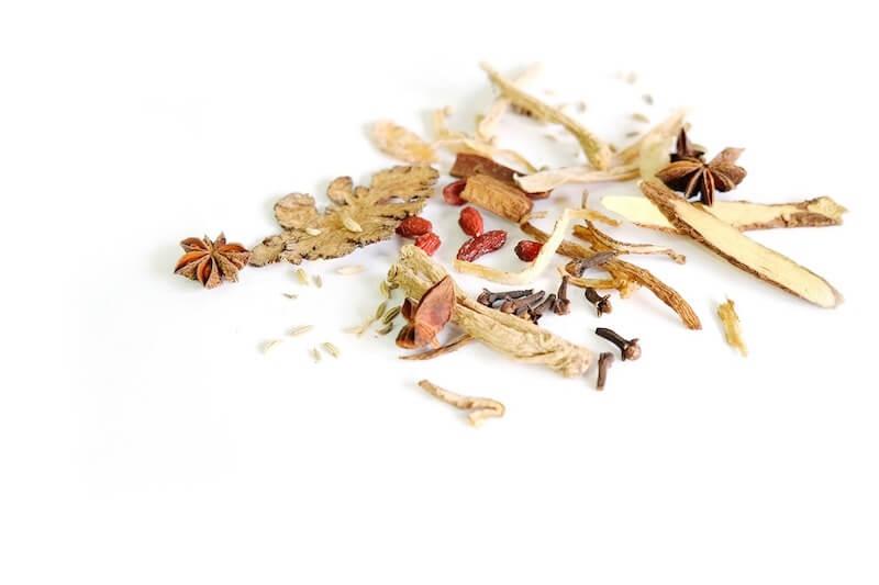 chinese-herbal-medicine-2993344_1920