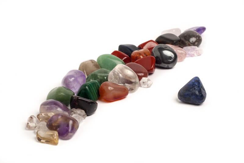 crystals-1896077_1920