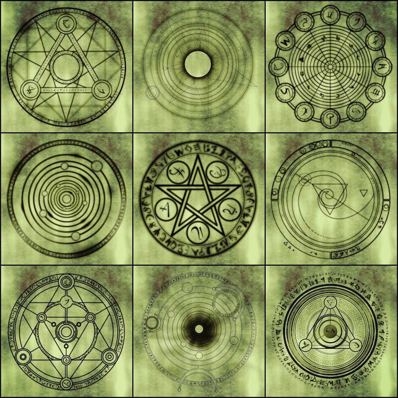 pattern-3316119_1920