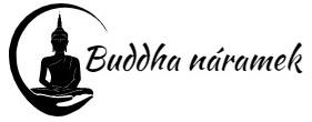 Buddha náramek