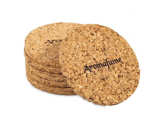 Podtácek - Aromafume