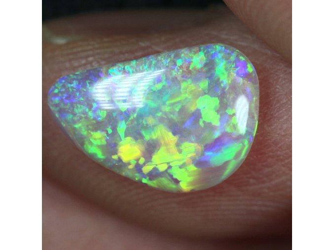 1,54 - Crystal opal