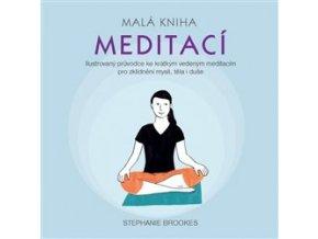 Malá kniha meditací