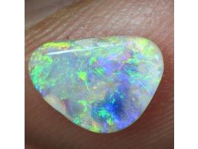 0,81 - Crystal opal