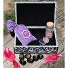 Wicca box