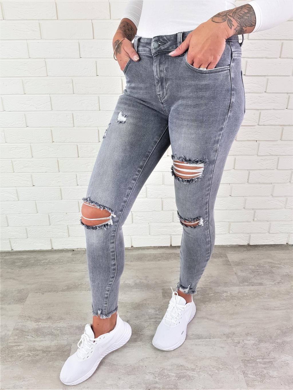 Kalhoty Max