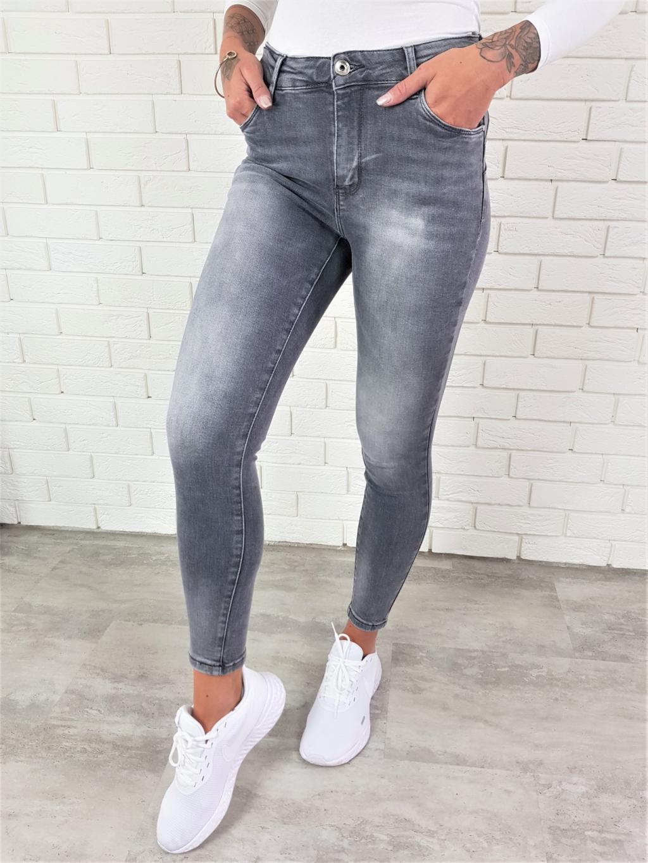 Kalhoty Push