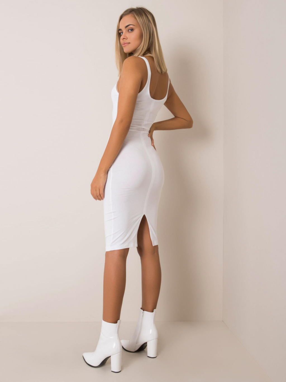 pol pl Biala sukienka Dianna 355400 1