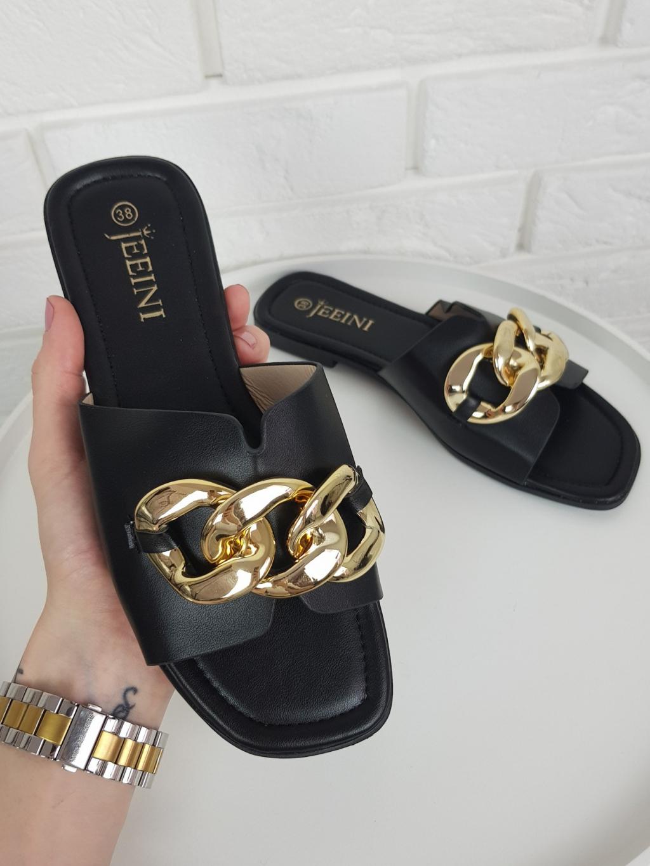 Pantofle Kasie