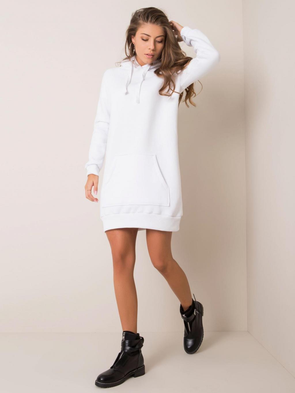 pol pl Biala sukienka Vittoria RUE PARIS 354702 1