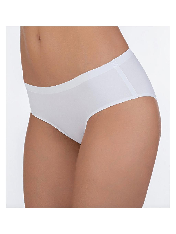 kalhotky white 2
