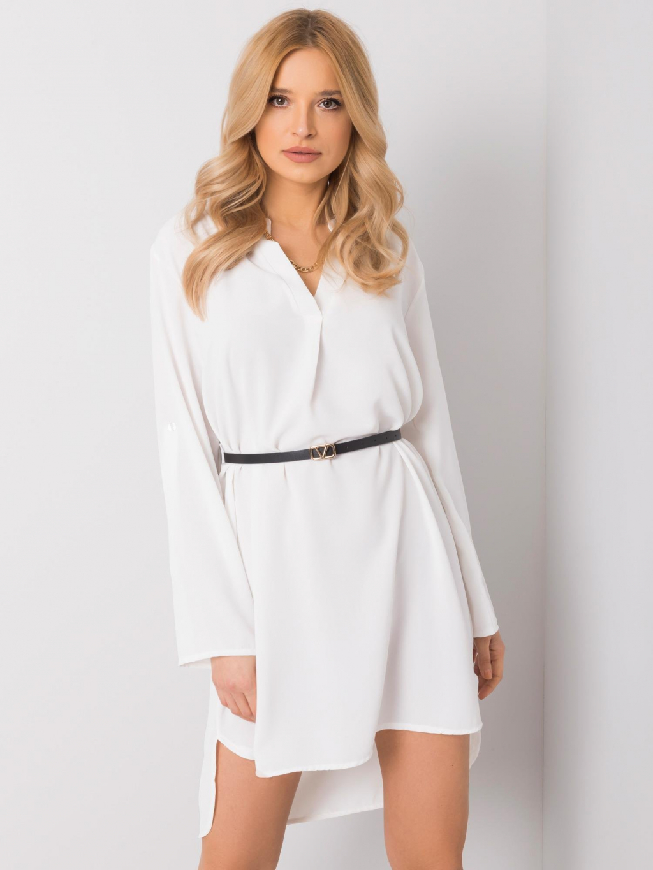 pol pl Biala sukienka Stella 354840 4