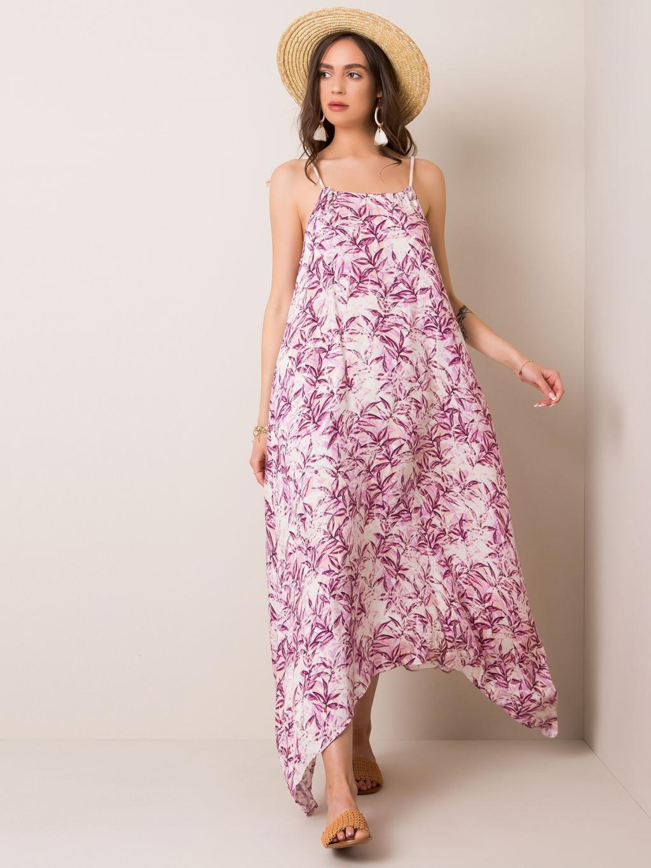 pol pl Bialo rozowa sukienka Constance 349719 3