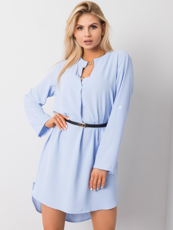 pol pl Jasnoniebieska sukienka Stella 360204 2
