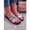 Pantofle G