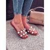 Pantofle Zany