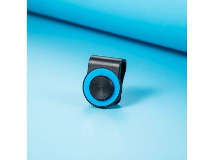 joystick klip modry