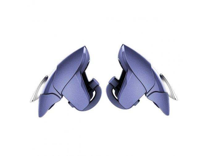 Tlačítka Shark 1